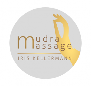 Mudra Massage · Iris Kellermann