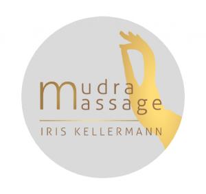 Mudra Massage · Iris Kellermann